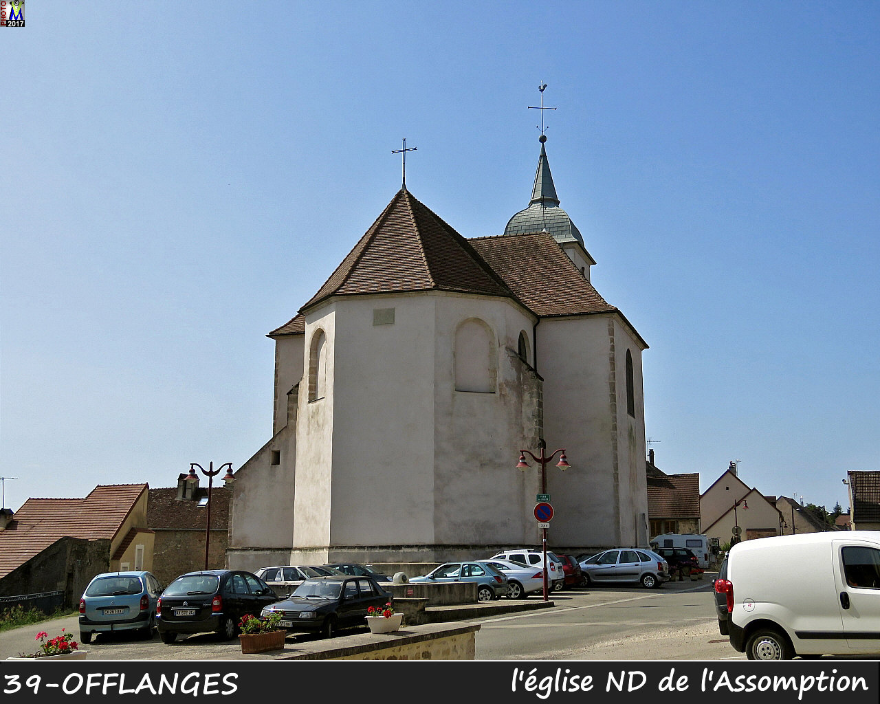 39OFFLANGES_eglise_100.jpg