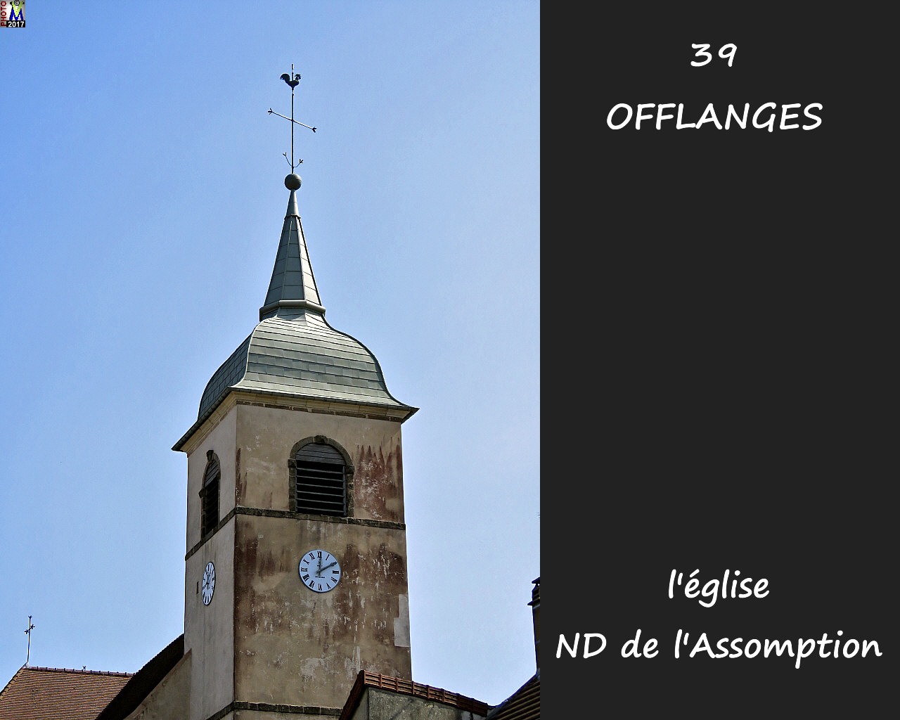 39OFFLANGES_eglise_110.jpg