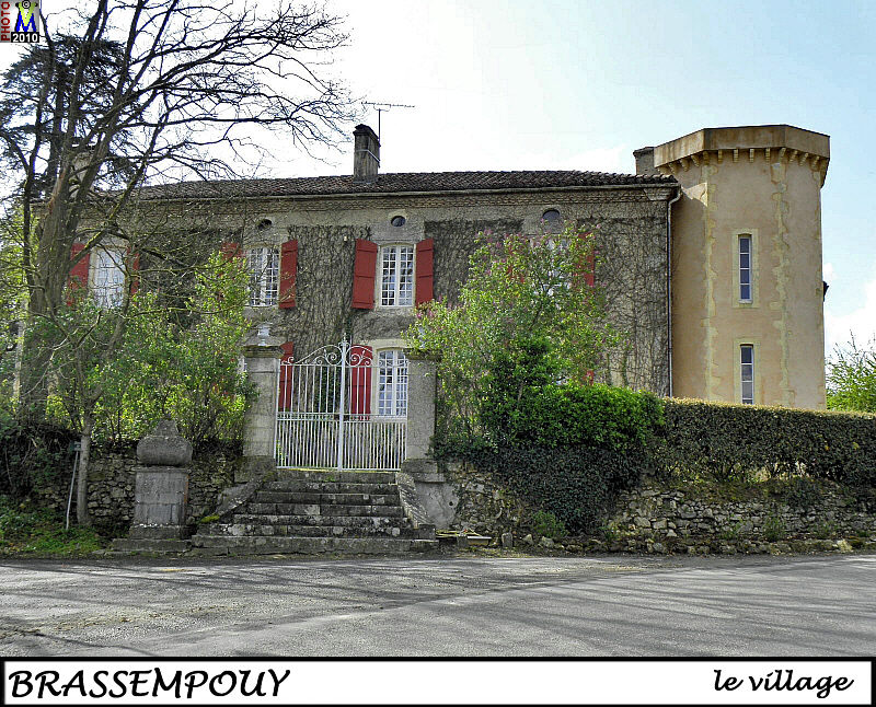 40BRASSEMPOUY_village_102.jpg