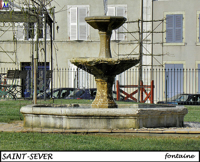 40StSEVER_fontaine_100.jpg