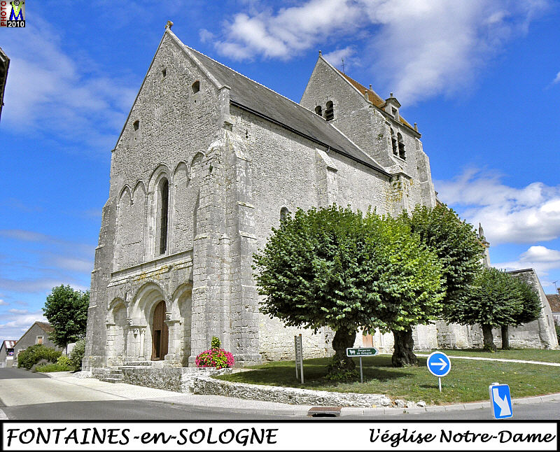 41FONTAINES-SOLOGNE_eglise_100.jpg
