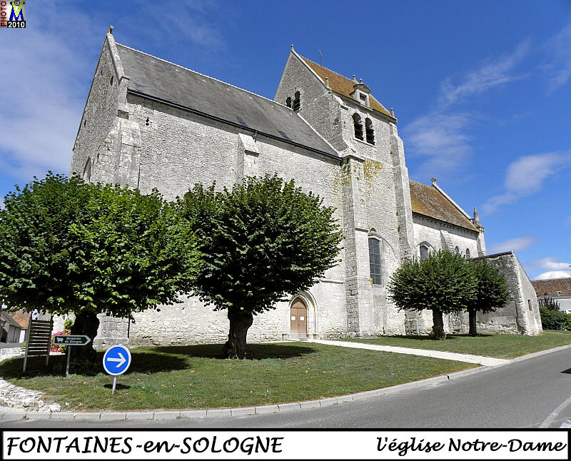 41FONTAINES-SOLOGNE_eglise_102.jpg