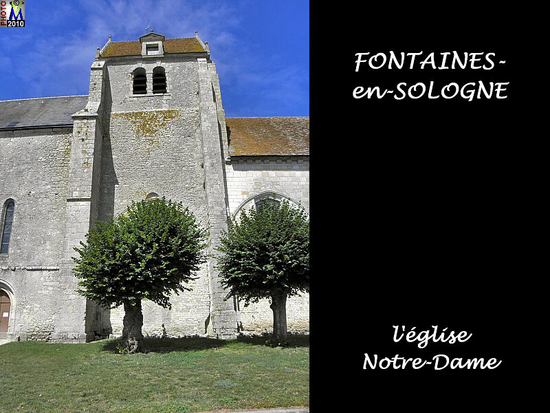41FONTAINES-SOLOGNE_eglise_104.jpg