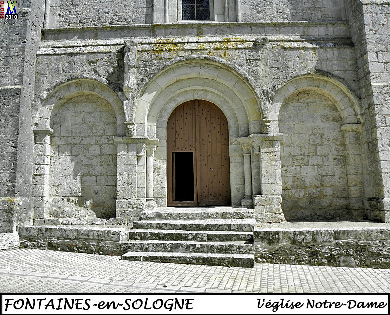41FONTAINES-SOLOGNE_eglise_106.jpg