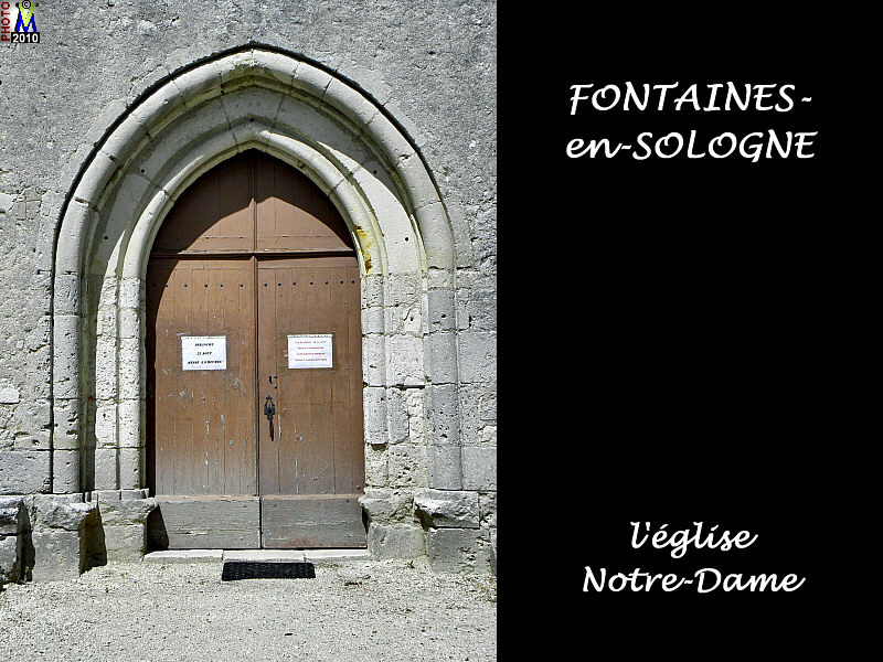 41FONTAINES-SOLOGNE_eglise_110.jpg