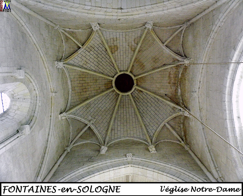 41FONTAINES-SOLOGNE_eglise_206.jpg