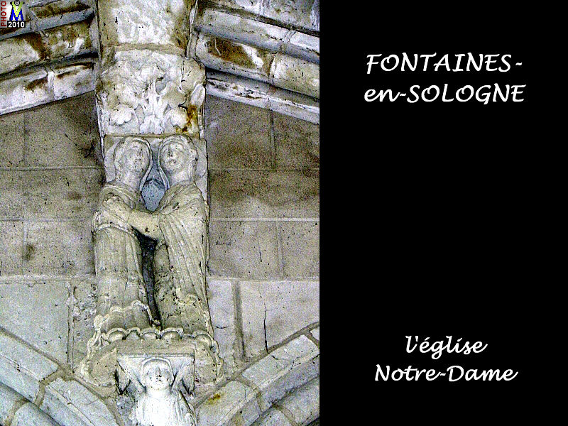 41FONTAINES-SOLOGNE_eglise_210.jpg
