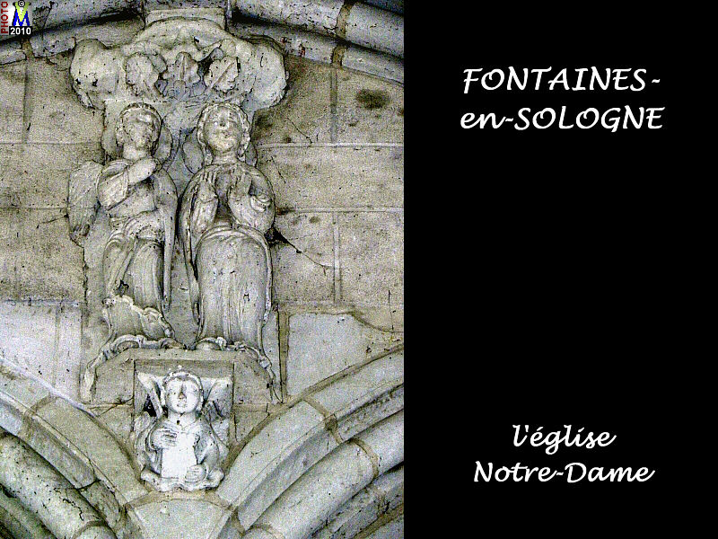 41FONTAINES-SOLOGNE_eglise_212.jpg