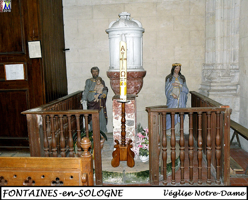 41FONTAINES-SOLOGNE_eglise_220.jpg