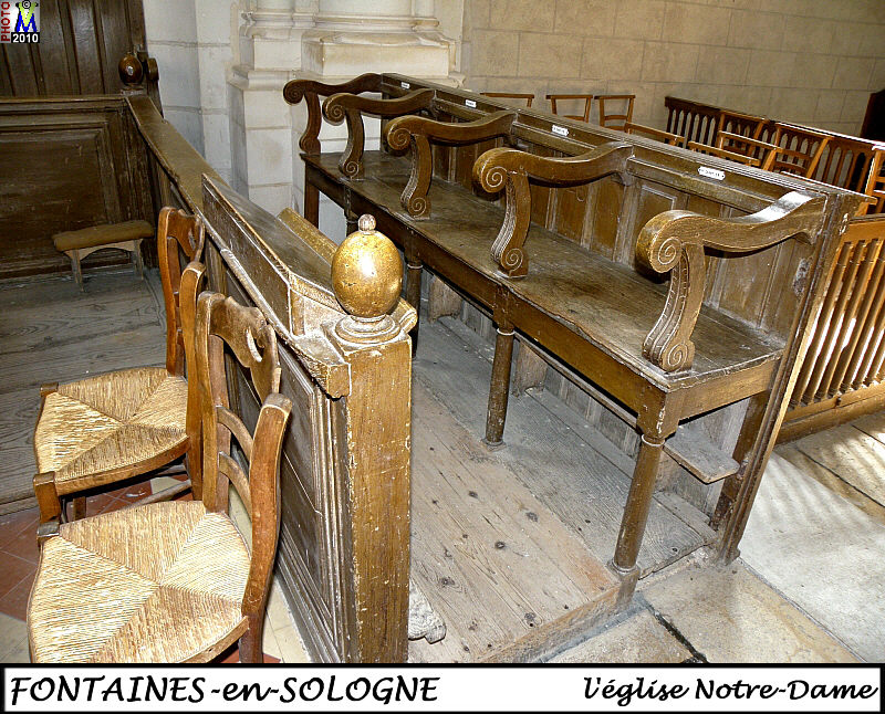 41FONTAINES-SOLOGNE_eglise_222.jpg