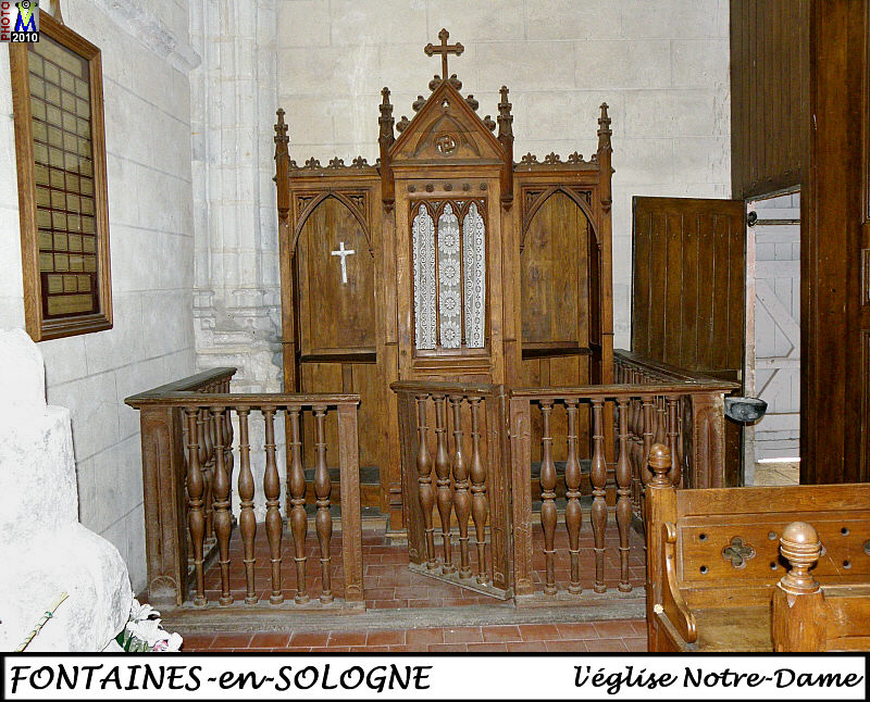 41FONTAINES-SOLOGNE_eglise_224.jpg