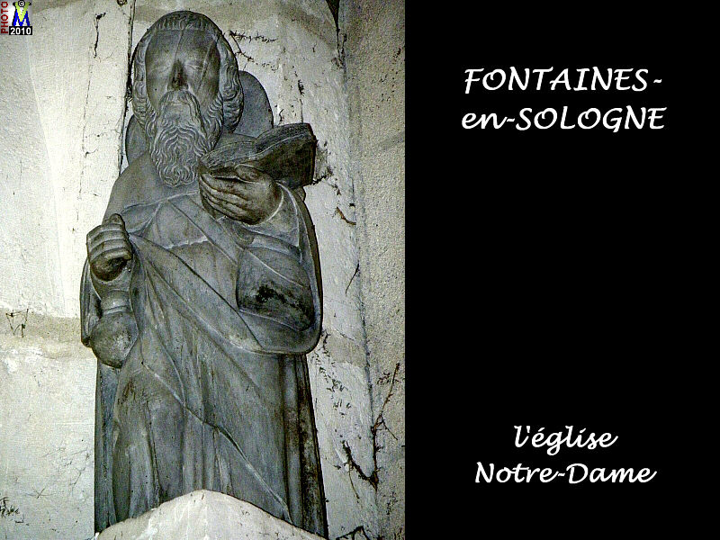 41FONTAINES-SOLOGNE_eglise_250.jpg