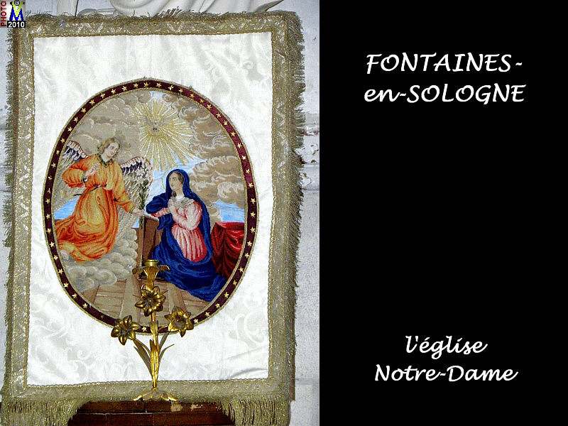 41FONTAINES-SOLOGNE_eglise_254.jpg