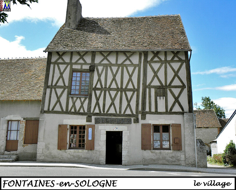 41FONTAINES-SOLOGNE_village_100.jpg