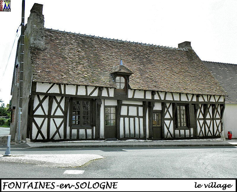 41FONTAINES-SOLOGNE_village_102.jpg
