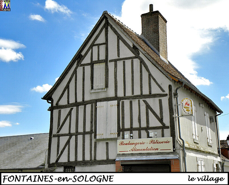 41FONTAINES-SOLOGNE_village_104.jpg