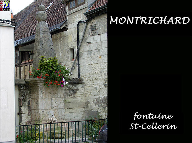 41MONTRICHARD FONTAINE 100.jpg