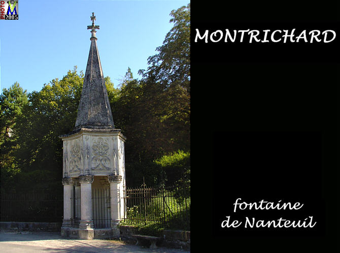 41MONTRICHARD FONTAINE 200.jpg