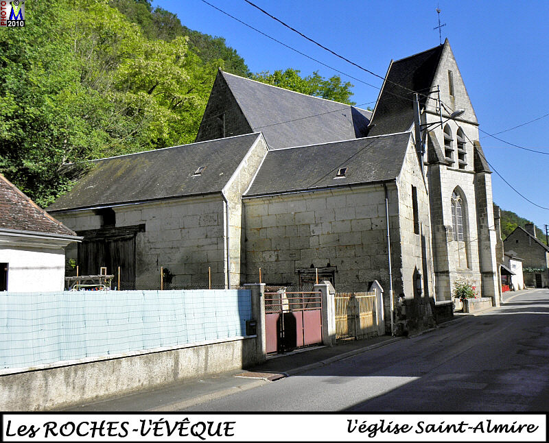 41ROCHES-EVEQUE_eglise_100.jpg