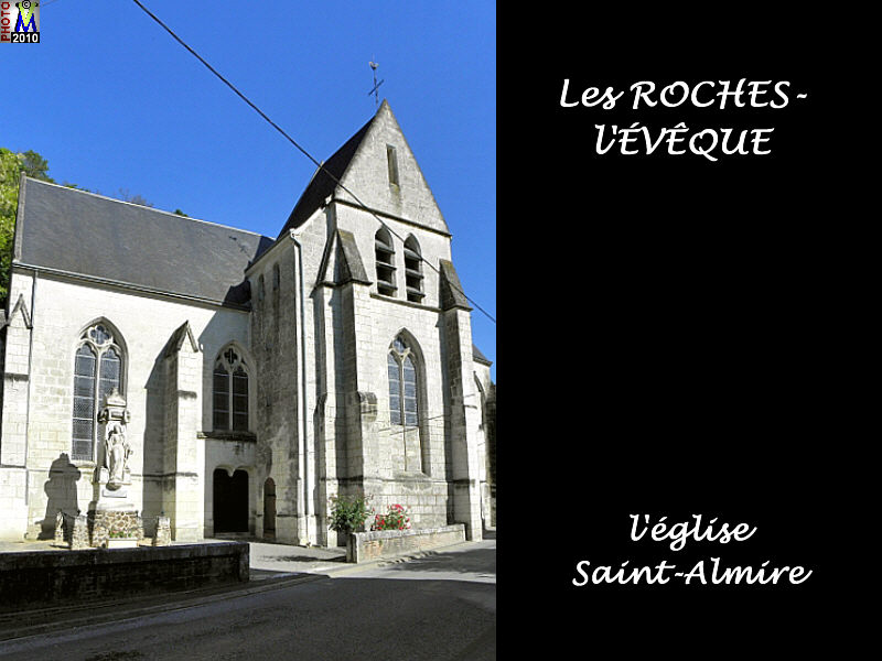 41ROCHES-EVEQUE_eglise_102.jpg