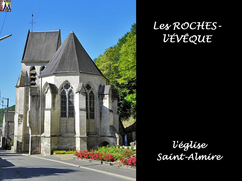 41ROCHES-EVEQUE_eglise_104.jpg