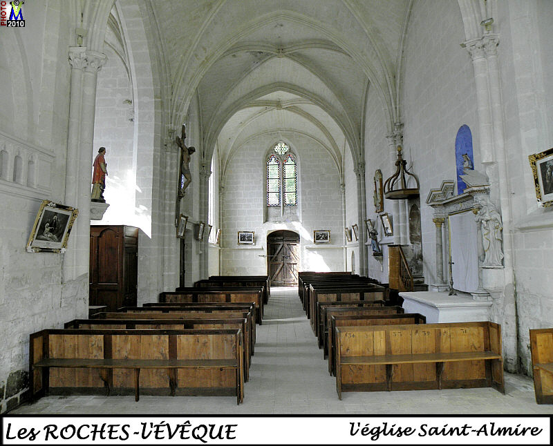 41ROCHES-EVEQUE_eglise_202.jpg