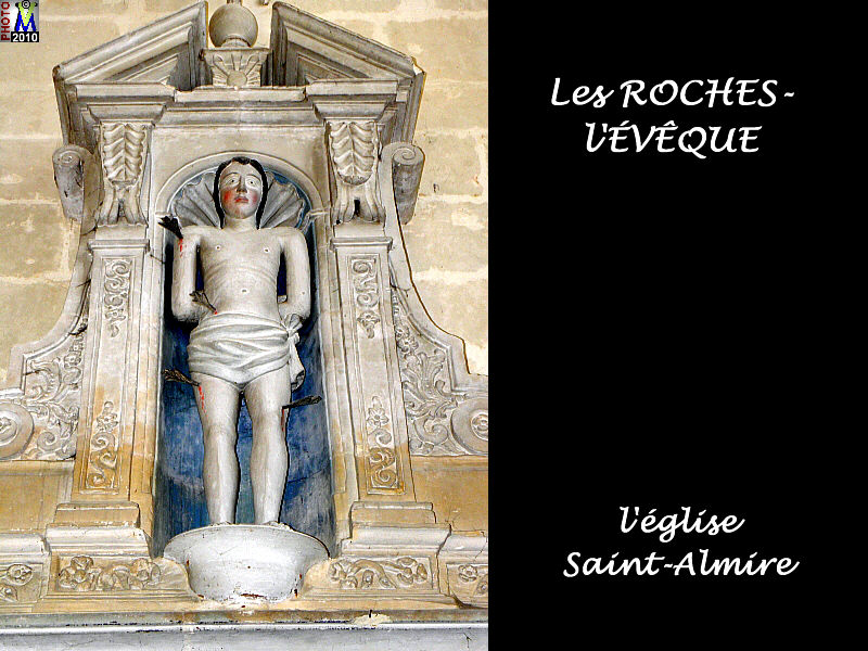41ROCHES-EVEQUE_eglise_212.jpg