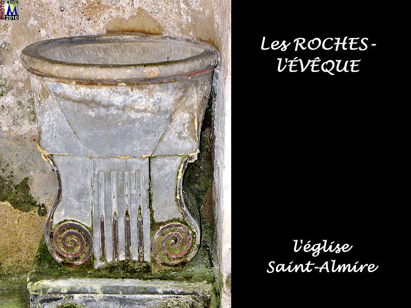 41ROCHES-EVEQUE_eglise_240.jpg