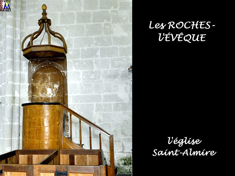 41ROCHES-EVEQUE_eglise_242.jpg