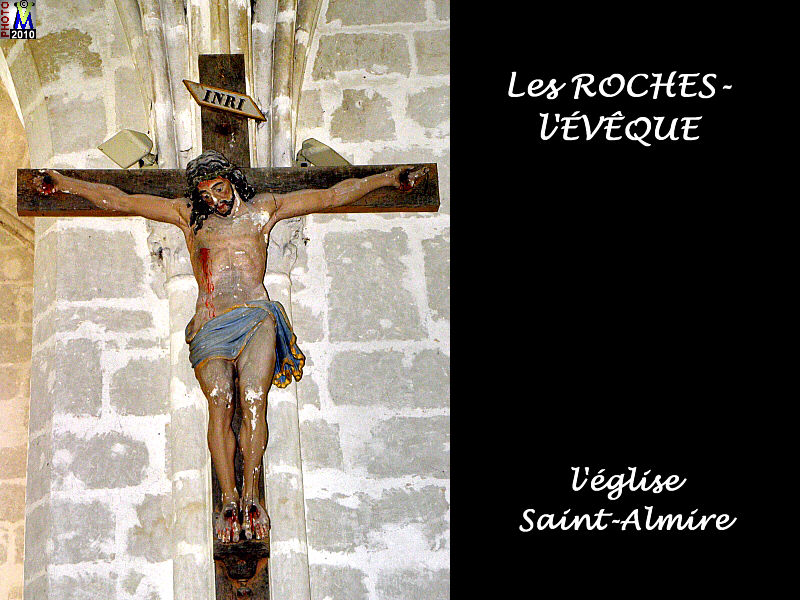 41ROCHES-EVEQUE_eglise_244.jpg