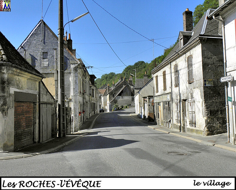 41ROCHES-EVEQUE_village_100.jpg