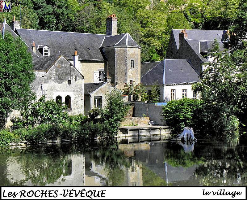 41ROCHES-EVEQUE_village_102.jpg