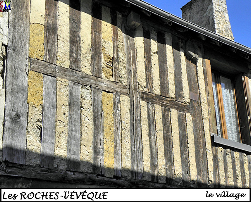 41ROCHES-EVEQUE_village_104.jpg
