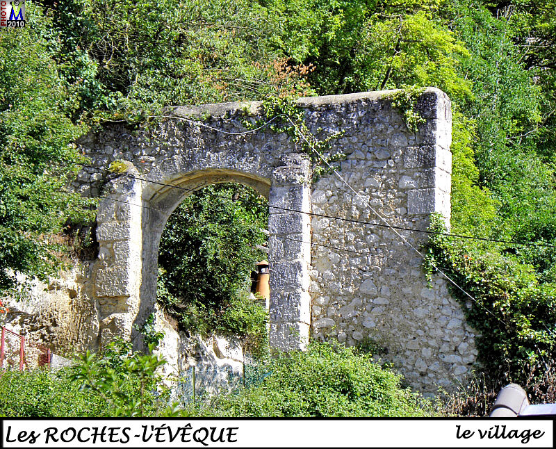 41ROCHES-EVEQUE_village_106.jpg