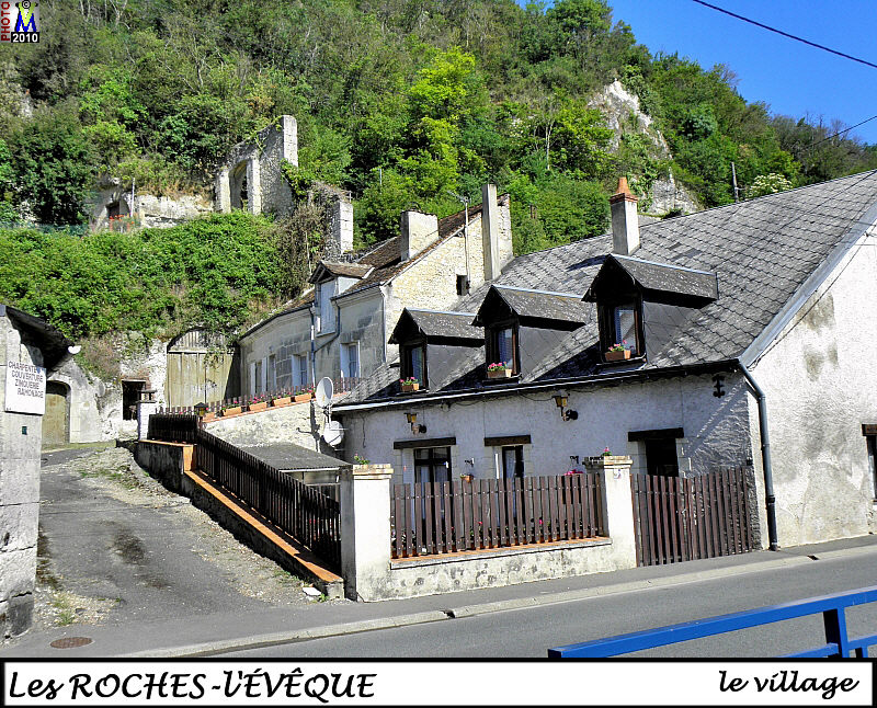 41ROCHES-EVEQUE_village_108.jpg