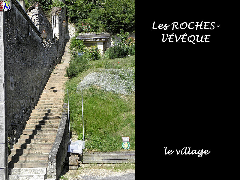 41ROCHES-EVEQUE_village_110.jpg
