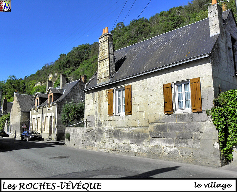 41ROCHES-EVEQUE_village_112.jpg