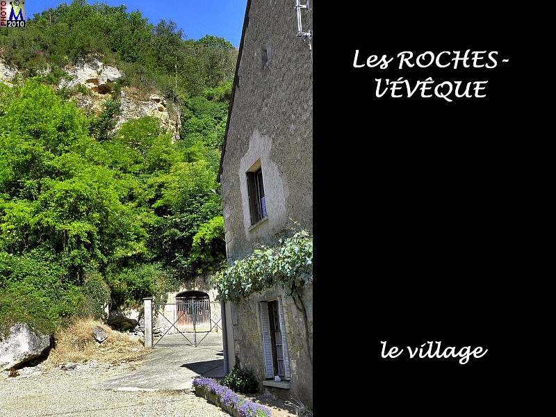 41ROCHES-EVEQUE_village_114.jpg