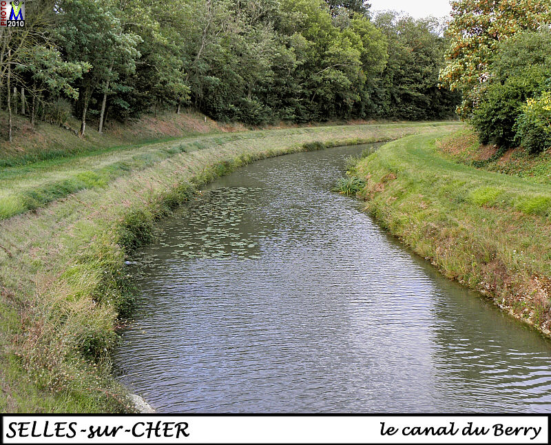 41SELLES-CHER_canal_100.jpg