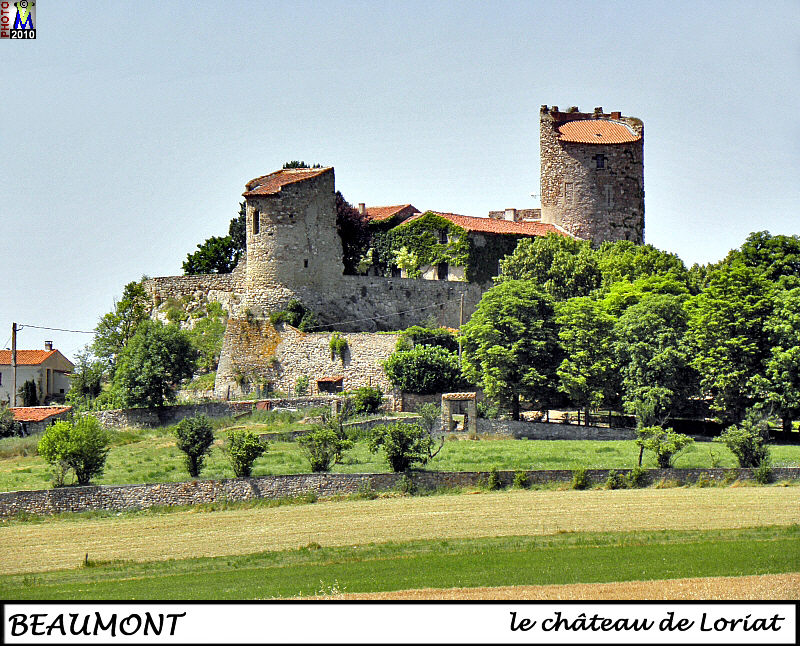 43BEAUMONT_chateau_100.jpg