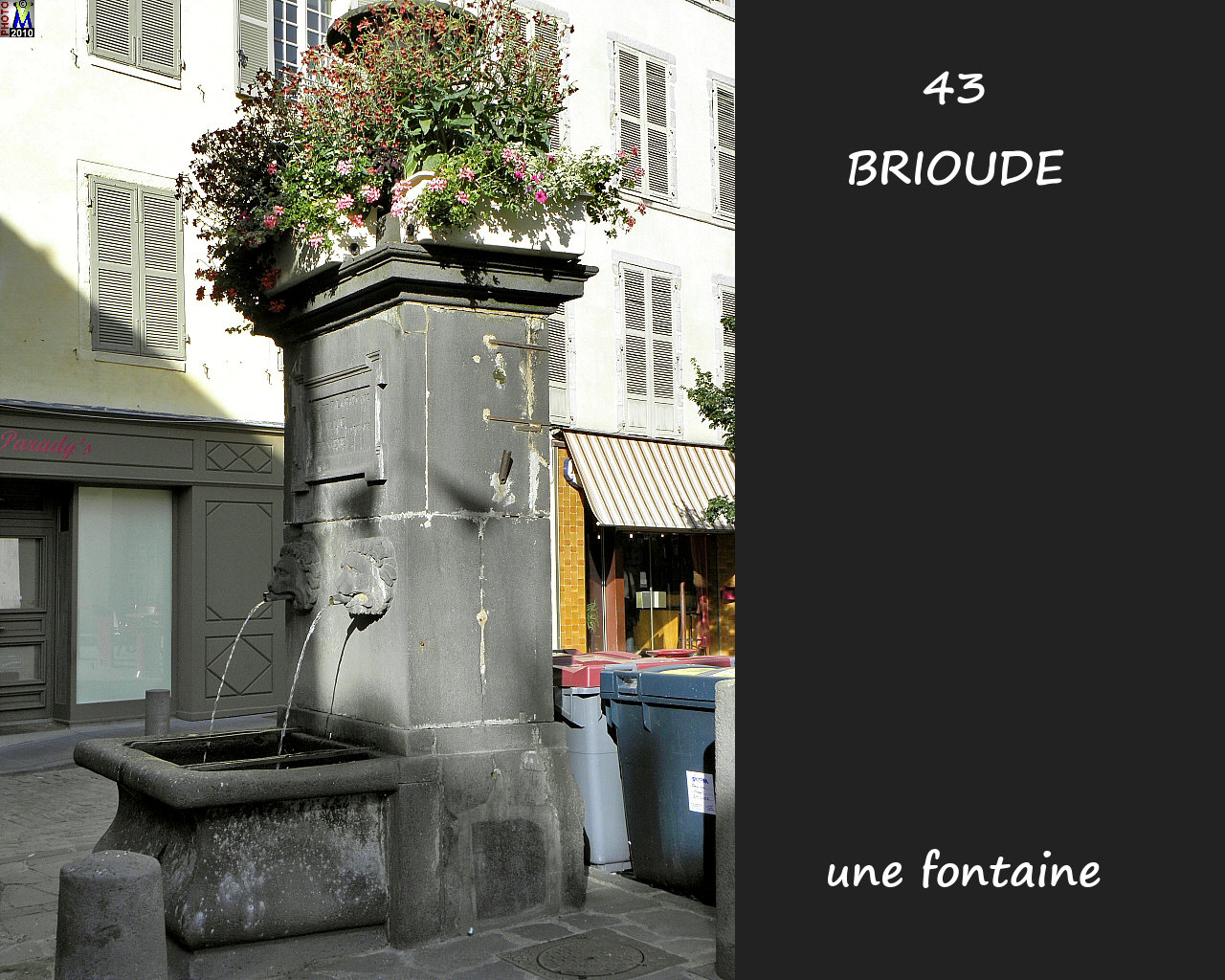43BRIOUDE_fontaine_100.jpg