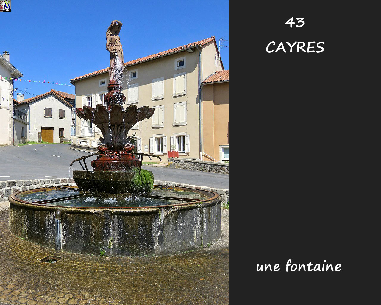43CAYRES_fontaine_110.jpg