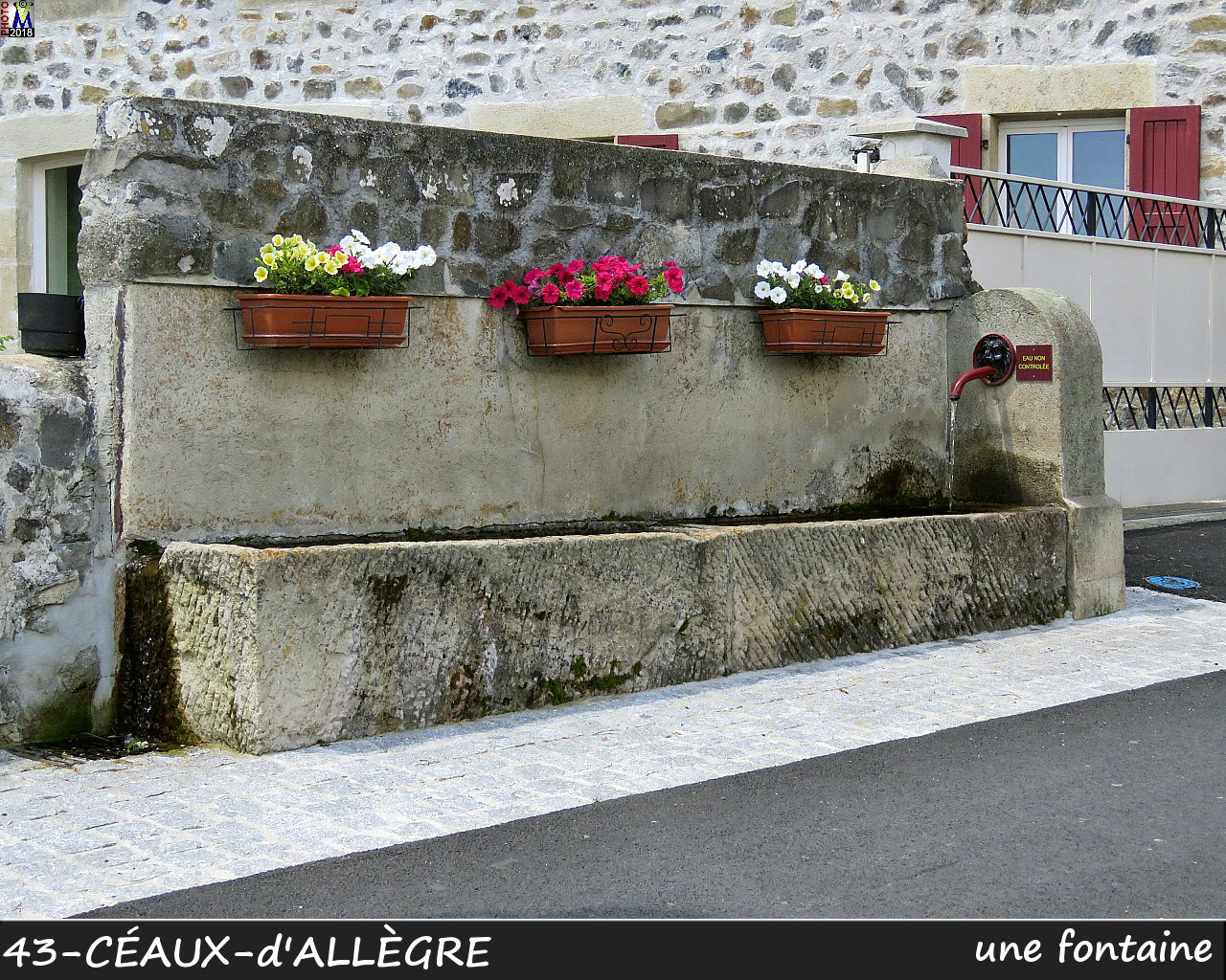 43CEAUX-ALLEGRE_fontaine_110.jpg