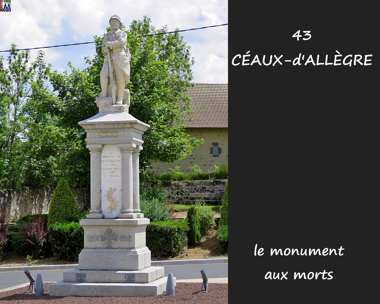 43CEAUX-ALLEGRE_morts_100.jpg