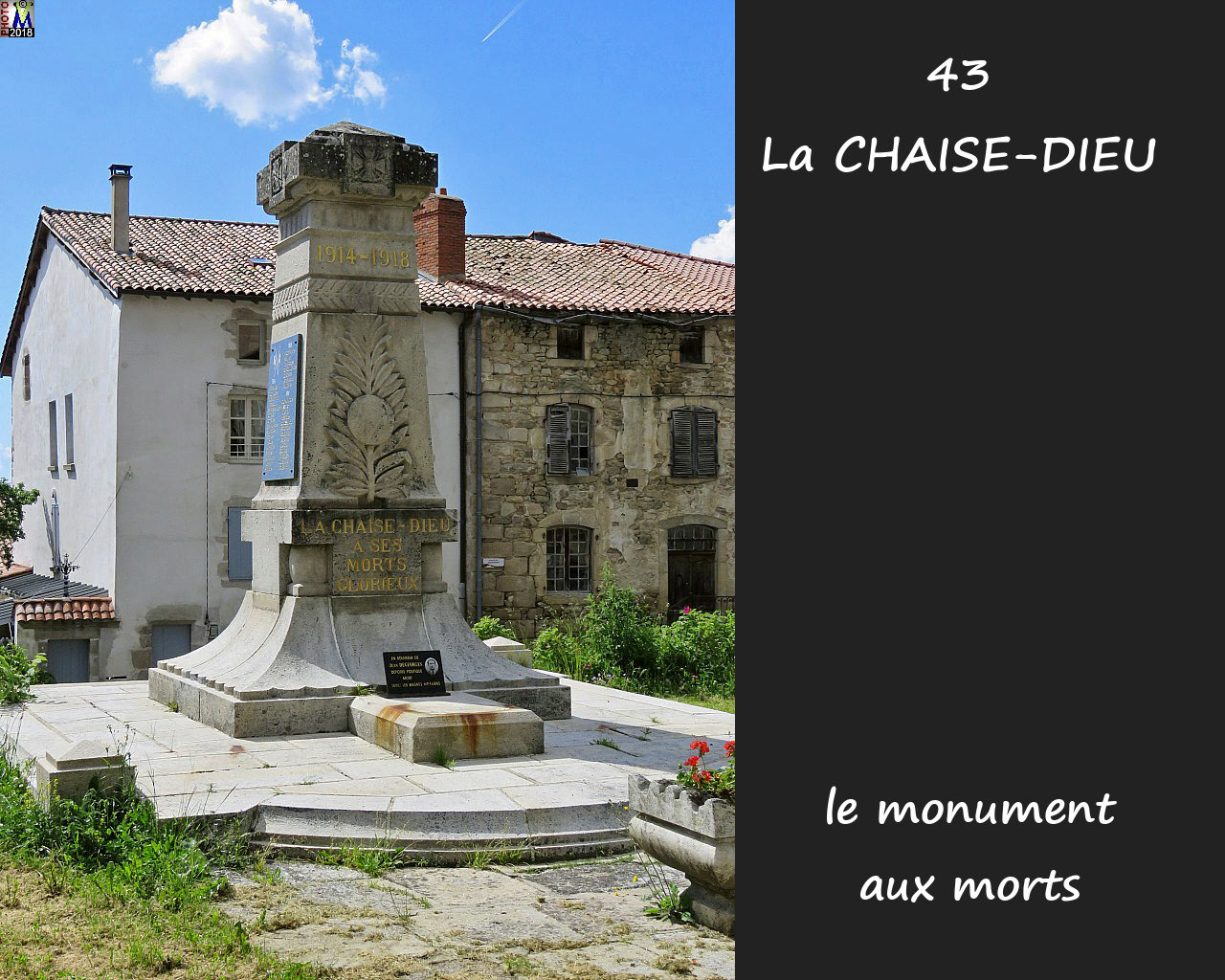 43CHAISE-DIEU_morts_100.jpg