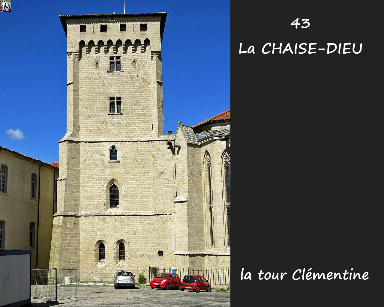 43CHAISE-DIEU_tour_100.jpg