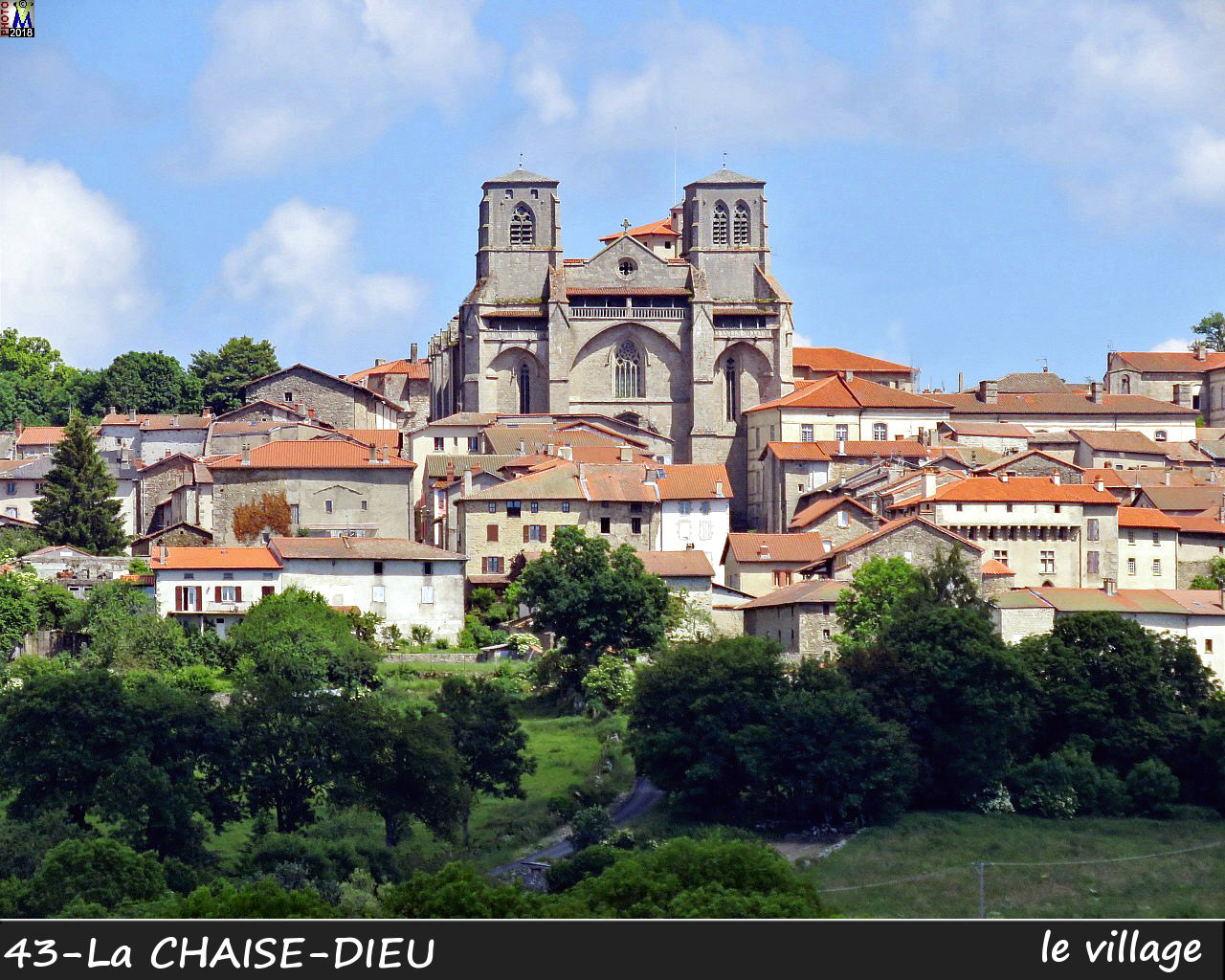 43CHAISE-DIEU_village_102.jpg