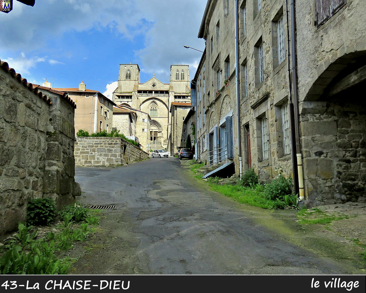 43CHAISE-DIEU_village_106.jpg