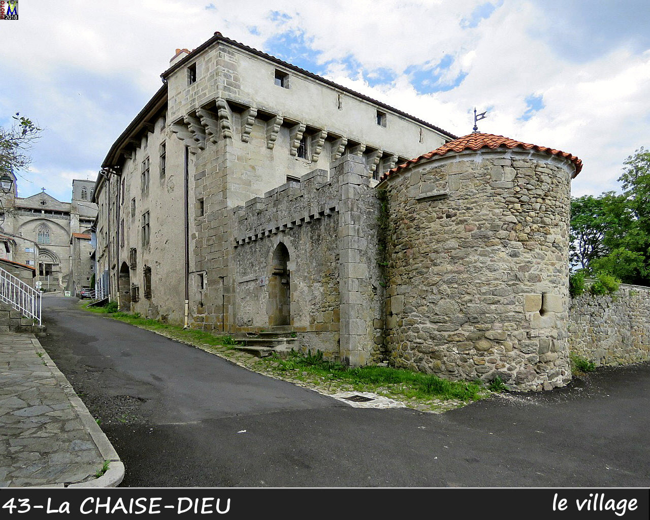 43CHAISE-DIEU_village_108.jpg