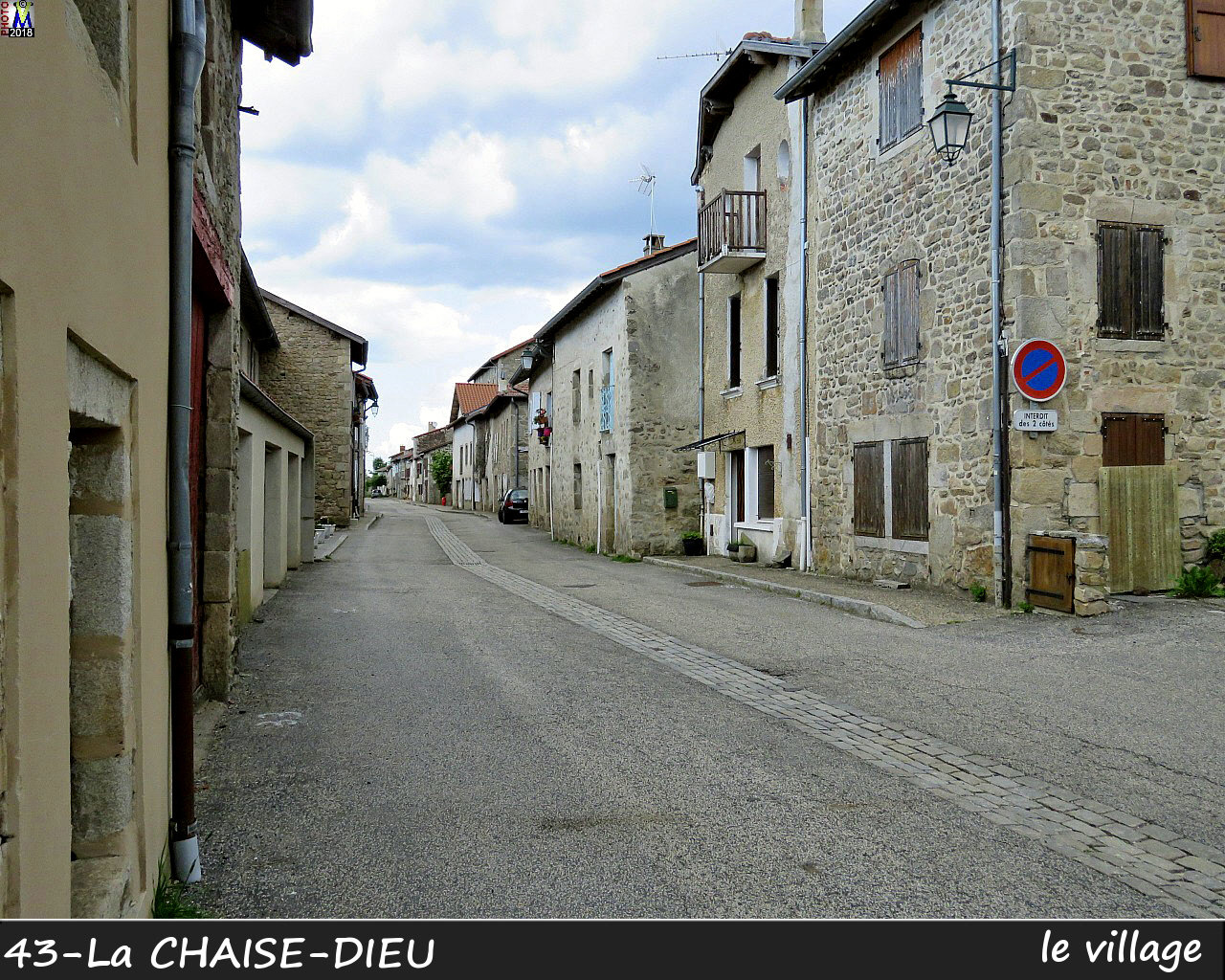 43CHAISE-DIEU_village_112.jpg